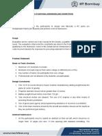 iit-B.pdf