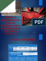 sistemacontraincendios-140908035318-phpapp01