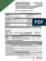 Ficha de monitoreo_2016.pdf
