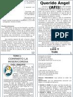 temas de verano afi 2.pptx