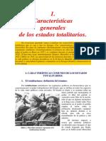 Totalitarismos.pdf
