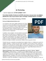 Onivoro Digital Nao Consome Qualquer Coisa_Mundo Do Marketing