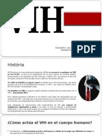 hivpatologiapronto-141029070109-conversion-gate01 (1).pptx