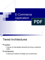 Paloalto Firewall Test Drive Mx-Azure Vm Firewall   Dynamic