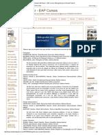 Bibliografia - RFB 1.pdf