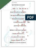 01 - COMO PERFUME AGRADABLE.doc