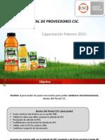 2Manual portal CSC 2015.pdf