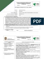 instruementacion reactores_2017