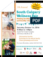 5th south calgary wellness fair-2016