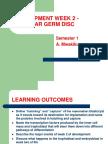 12. Development wk 2.pdf