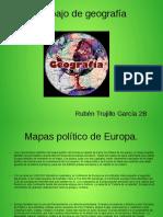 Ruben Trujillo Garcia 2b Geografia