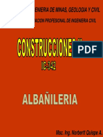 5ta CLASE CONSTRUCCIONES II.pdf