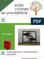 Pap_Unidad_1-2014.pptx