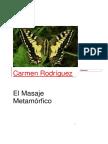 masaje-metamorfico.pdf