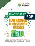 MANUAL DE RECREACION.doc
