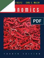 Joseph E. Stiglitz, Carl E. Walsh - 2006 - Economics - 4thed (971p).pdf