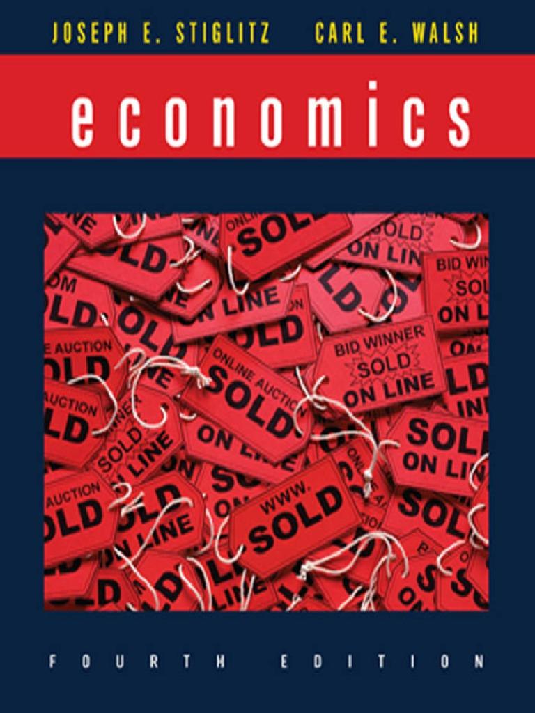 Joseph E. Stiglitz, Carl E. Walsh - 2006 - Economics - 4thed (971p).pdf    Macroeconomics   Inflation
