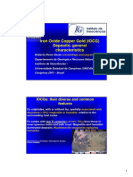 IOCG Deposits_general Characteristics