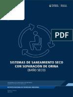 banosSecos.pdf