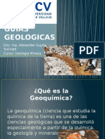 GUIAS-GEOLOGICAS-DIAPOSITIVAS
