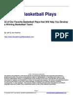 WinningPlays.pdf