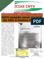 1446664051.26-arquivo.pdf