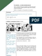 ENEM-3°-ANO-MATEMÁTICA-DHIAN.docx