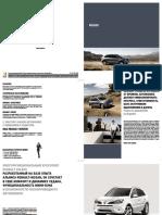 vnx.su-koleos_brochure-2013.pdf