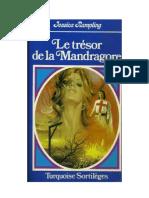 190687463-Jessica-Rampling-Le-tresor-de-la-mandragore.pdf