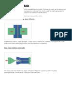 Zipper Testing Methods.pdf
