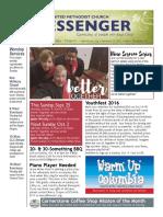 Messenger 09-22-16