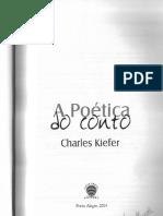 Poética Do Conto_Kiefer (1)