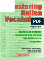 Vocabulary Master.pdf