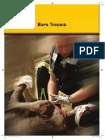 95246527-Burn-Trauma.pdf