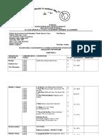 planificare clasa a VI a.docx