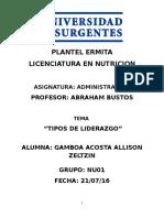 TIPOS DE LIDERAZGO.docx
