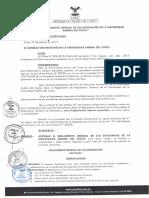 R_CU-340-2015-UAC-reglamento-general-estudiantes.pdf