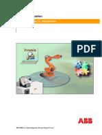Guide Integration Promia Manut Fra