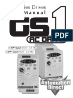 ac motor control manual gs1m.pdf