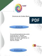 Guillain Barré(1)