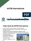 ASTM_2014_pt