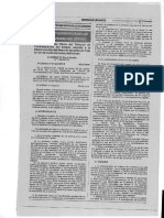 Acuerdo de Sala Plena N° 1-2016-TCE