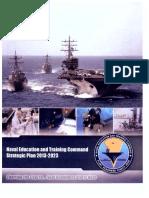 2-NETC Strategic Plan 2013_2023.pdf
