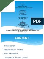 CE13017 CONSTRUCTION OF SLAB CULVERT.pptx