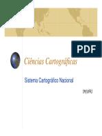 Sistema-Cartografico-Nacional.pdf