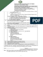 Constructors_oprerator_form.pdf