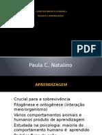 COMPORTAMENTO HUMANO.pptx
