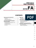 fa.pdf