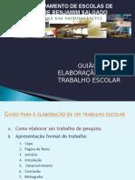 elaborarumtrabalho2011-2012-110927134202-phpapp02-121028070345-phpapp01