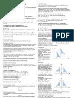 Resumen-Matemática 2010